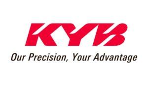 Технічні семінари KYB: старт сезону