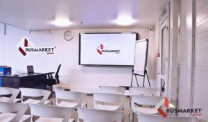 Тренінговий центр від BusMarket Group