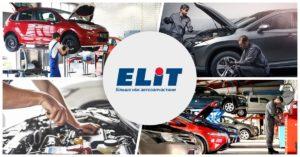 Гарні новини від ELIT-Ukraine