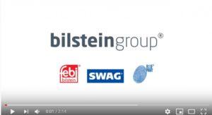 bilstein group – Ваш надежный партнер на независимом рынке автозапчастей