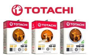 ELIT: Приємні бонуси від TOTACHI