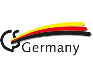 Розширення асортименту компанії AVDtrade, пружини підвіски CS GERMANY