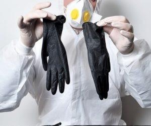 Коронавірус: хто відновлює виробництво в Європі та США?