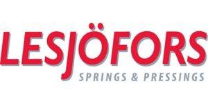Lesjöfors приобрела Metrol Springs Ltd в Великобритании