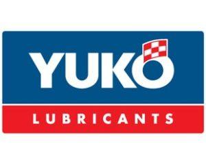 YUKO: ціна на нафту впала, коли подешевшають моторні оливи?