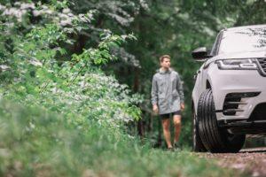 Nokian Tyres скорочує викиди парникових газів