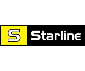 ELIT-Ukraine: Прокачай гальма зі Starline