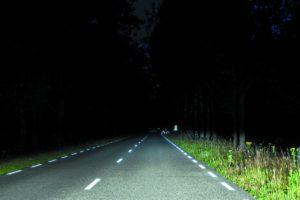 Академія Світла Philips: детально про ксенонові лампи