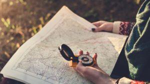 Nokian Tyres:  подготовка к автомобильному путешествию в сезон отпусков