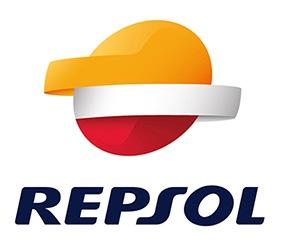 Авто Стандард Груп представляє акцію від REPSOL