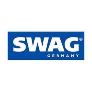 Вебінар про ланцюги ГРМ від SWAG