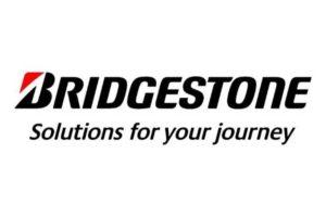 Bridgestone представила новый корпоративный слоган
