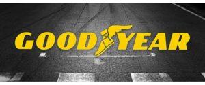 Финансовые результаты Goodyear первой половины 2020 года