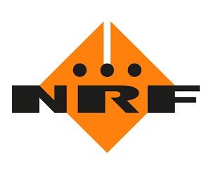 NRF предлагает полный ассортимент для гибридных и электрических транспортных средств