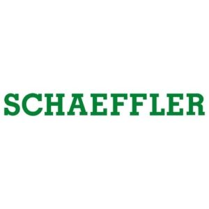 ELIT-Ukraine: Максимальна комплектація від SCHAEFFLER
