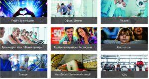 Ефективний захист від вірусів для підприємств автобізнесу від Osram
