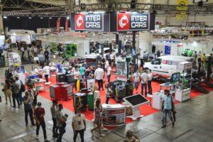 Підсумки виставки Auto Tech Service 2020