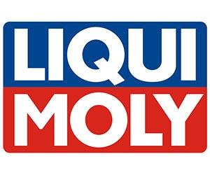 LIQUI MOLY: Моторні оливи OPTIMAL HT SYNTH зі знижкою -15%