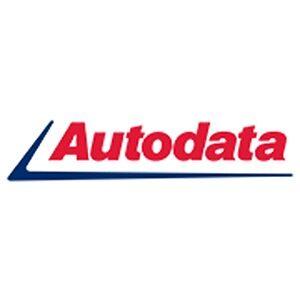 Тільки у жовтні купуйте місячний доступ до Autodata з 50% знижкою