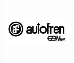 AUTOFREN – іспанський бренд-виробник ремкомплектів Seinsa