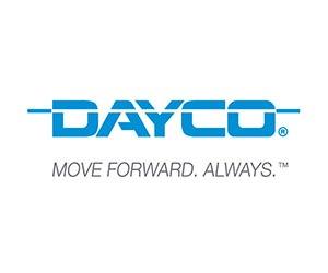 Бастион расширяет ассортимент продукцией DAYCO