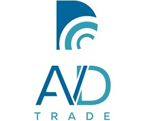 Акції AVDtrade - листопад 2020
