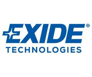 Акумулятори Exide з Carbon Boost 2.0 – технологія синонімом міцності