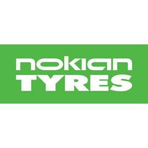 Hakkapeliitta 10 - нова флагманська модель лінійки зимових шин від Nokian Tyres
