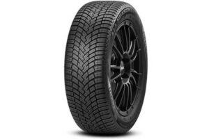 Pirelli выводит на рынок новые шины Cinturato All Season SF 2
