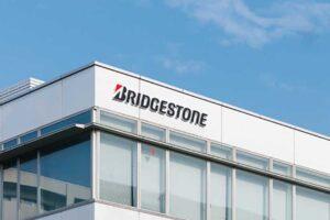 Bridgestone відзвітувала про збитки вперше за 69 років