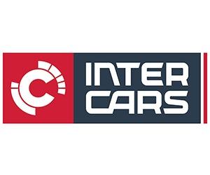 Зростання продажів Inter Cars у серпні 2021 року
