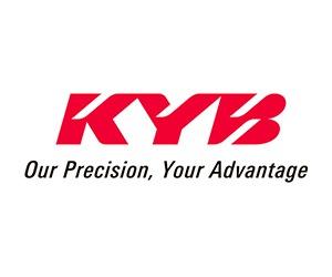 ELIT-Ukraine: Якісна перевага від KYB