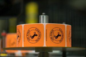 Нове маркування шин Continental - менше етикеток, більше інформації