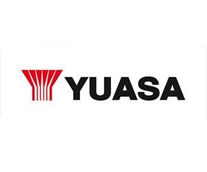Акція YUASA