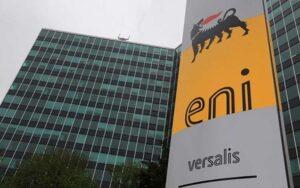 Versalis і Bridgestone займуться розробкою нових еластомерів