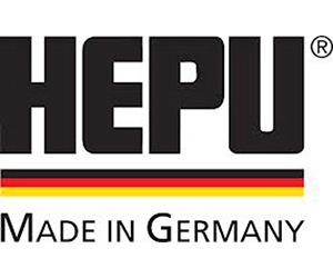 Акція HEPU від АСГ
