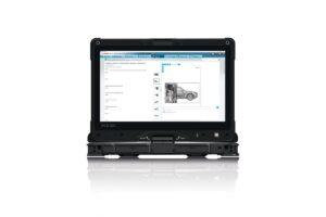 Bosch інтегрує в ПЗ ESI[tronic] дані автовиробників про ремонт і обслуговування автомобілів