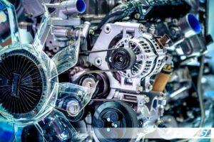 Як діагностувати несправність генератора, не демонтуючи його з авто?