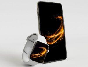 Чашки збирай – iPhone вигравай!