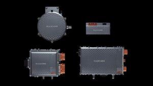 Нова технологія ELEXCORE від DENSO в деталях
