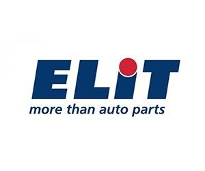 ELIT-Ukraine: Укомплектовуємось з Gates
