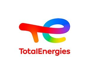 Total стає TotalEnergies