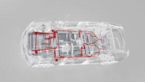 Електричні водяні помпи: основні сфери використання в автомобілях з двигуном внутрішнього згоряння, гібридах та електромобілях
