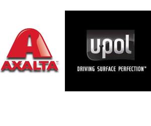 Axalta придбає британського виробника лакофарбових матеріалів U-POL за $ 590 млн
