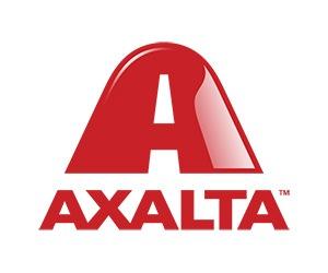 Axalta представляє першу в галузі повністю автоматизовану систему змішування фарб Daisy Wheel 3.0