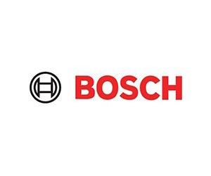 Безкоштовні вебінари від компанії Bosch в серпні та вересні