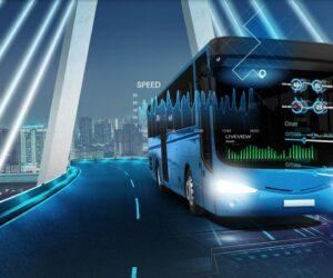 В майбутнє разом. ZF Aftermarket оголошує про початок нового етапу співпраці і демонструє нові технології