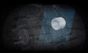 Як правильно поміняти гальмівні колодки дискового гальма: неочевидні нюанси